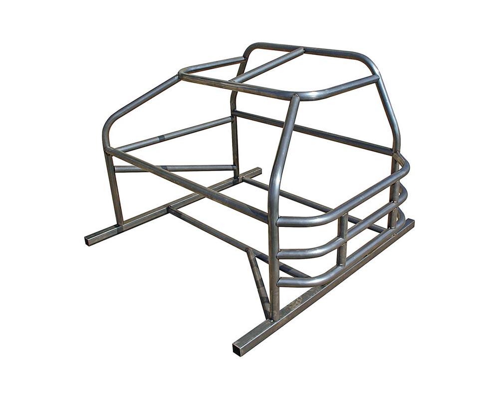 Allstar Performance ALL22098 Roll Cage Kit Focus  ALL22098