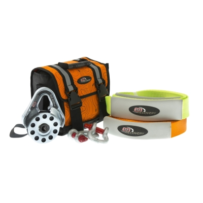 ARB Essentials Recovery Kit - RK11