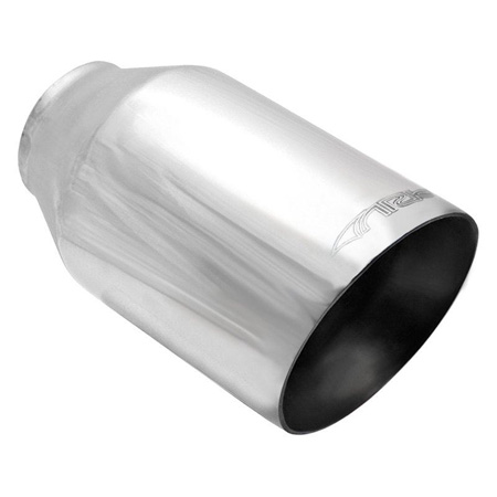 ARK TIP037P Style 037 Large Resonated Dual Layer Tips Universal