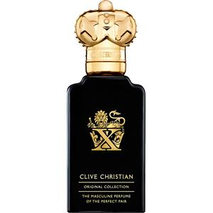 Clive Christian X Men Perfume Spray 50 ml