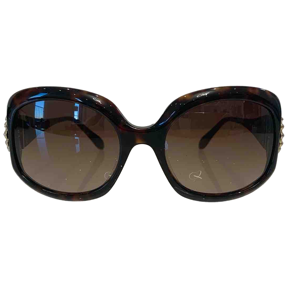 Moschino - Lunettes   pour femme
