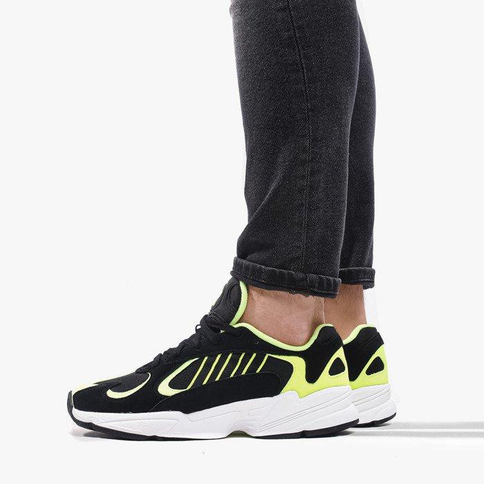 adidas Originals YUNG-1 EE5317