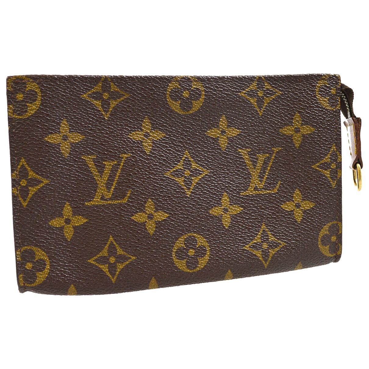 Louis Vuitton N Leather Purses, wallet & cases for Women N