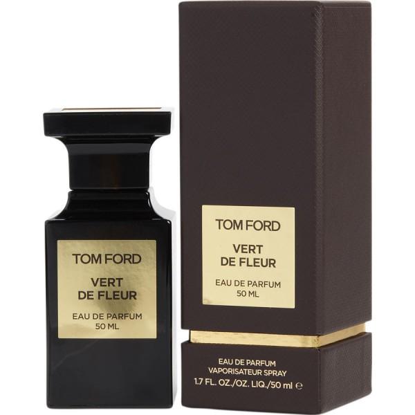 Vert De Fleur - Tom Ford Eau de parfum 50 ml