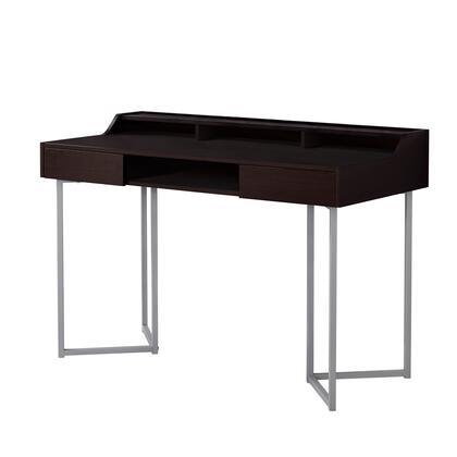 I 7362 Computer Desk - 48