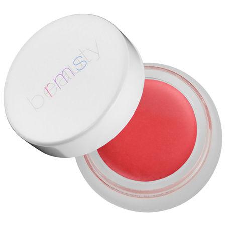 rms beauty Lip2Cheek, One Size , Pink