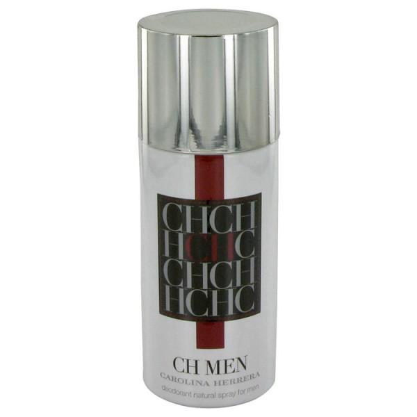 CH - Carolina Herrera desodorante en espray 150 ML