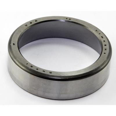 Omix-ADA Dana 25/27 Differential Side Bearing Cup - 16509.03