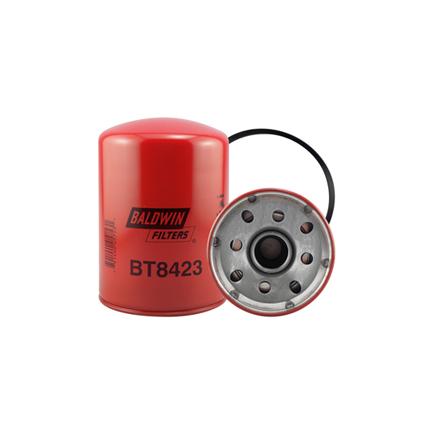 Baldwin BT8423 - Hydraulic Filtr