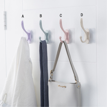 1pc Suction Cup Wall Hook
