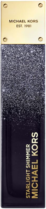 Starlight Shimmer Eau de Parfum - 3.4oz