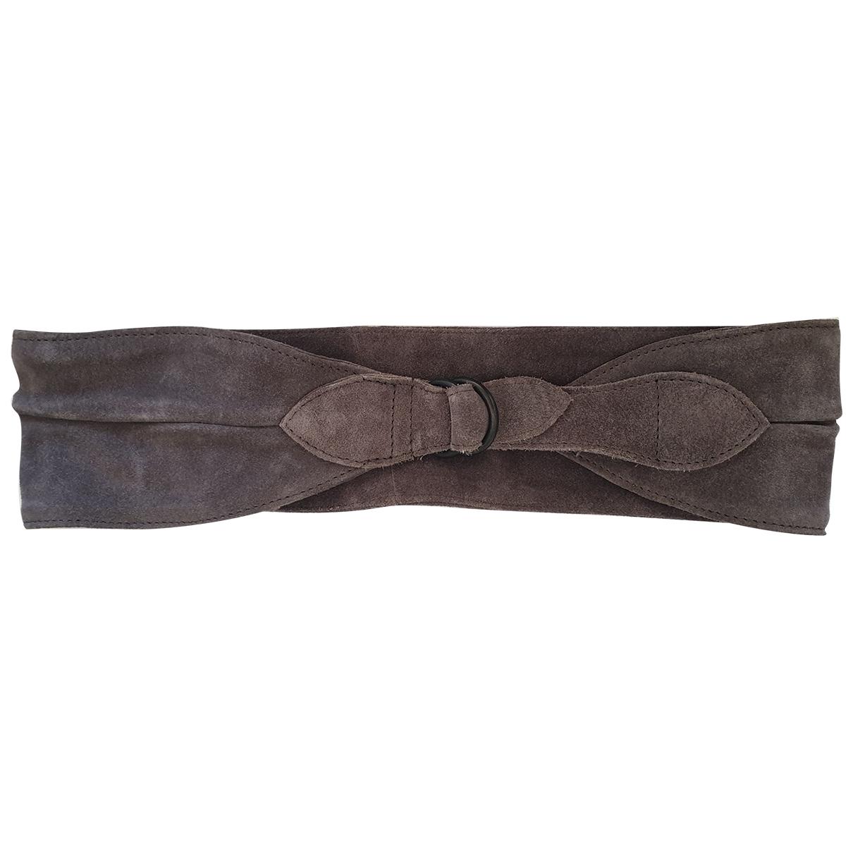 Cinturon Comptoir Des Cotonniers