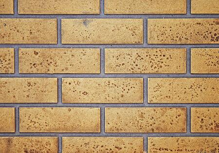 GD852KT Sandstone Decorative Brick