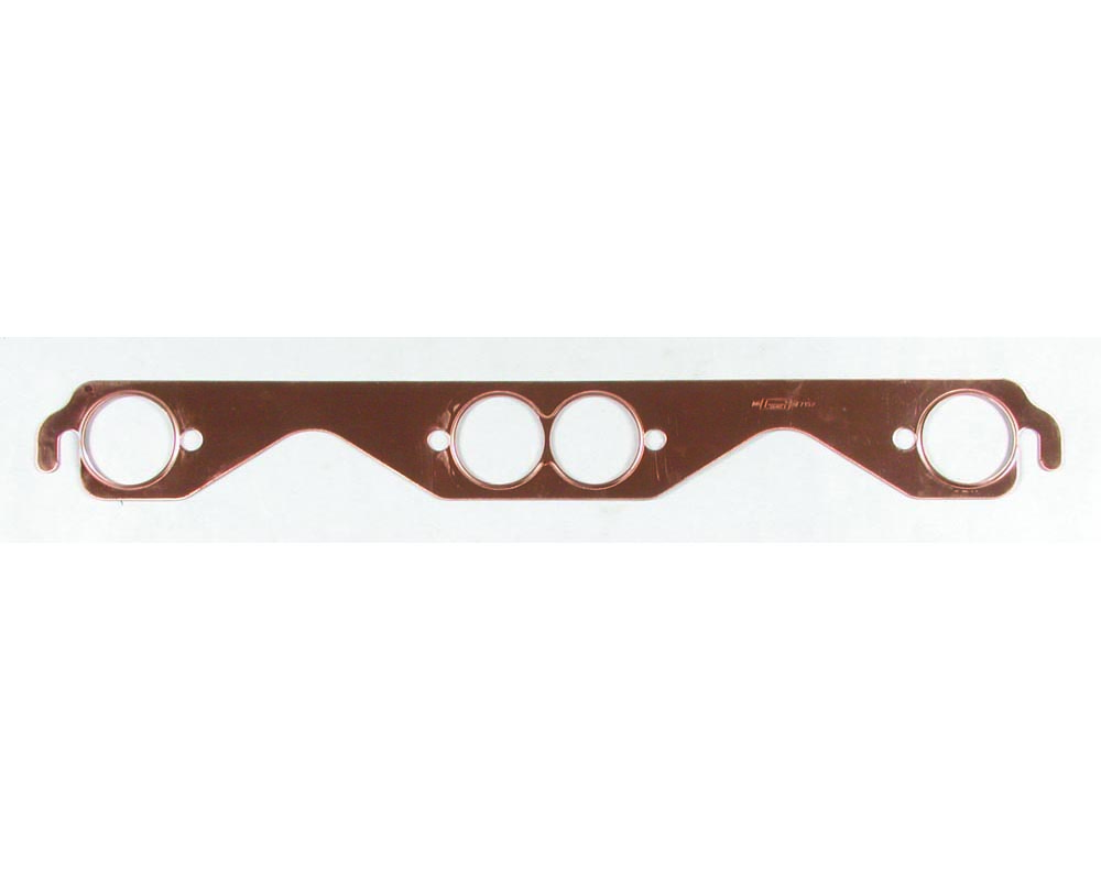 Mr. Gasket Copper Seal Header Gaskets