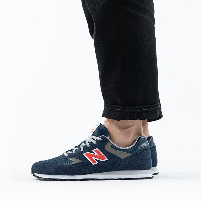 New Balance ML393SS1