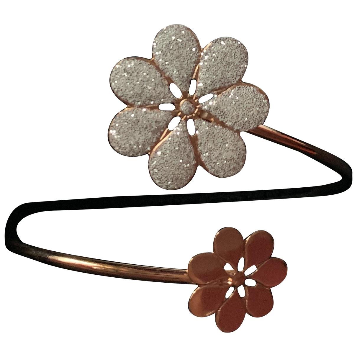 Stroili - Bracelet   pour femme en acier