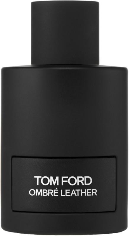 Ombre Leather Eau de Parfum - 3.4oz