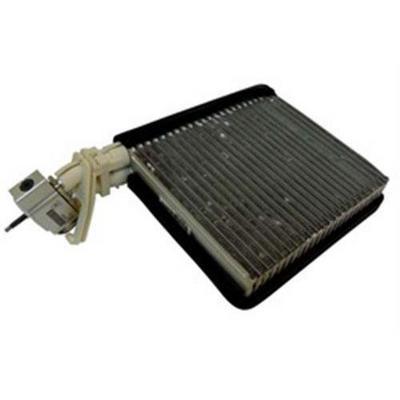 Crown Automotive Air Conditioner Evaporator Core - 68003994AA