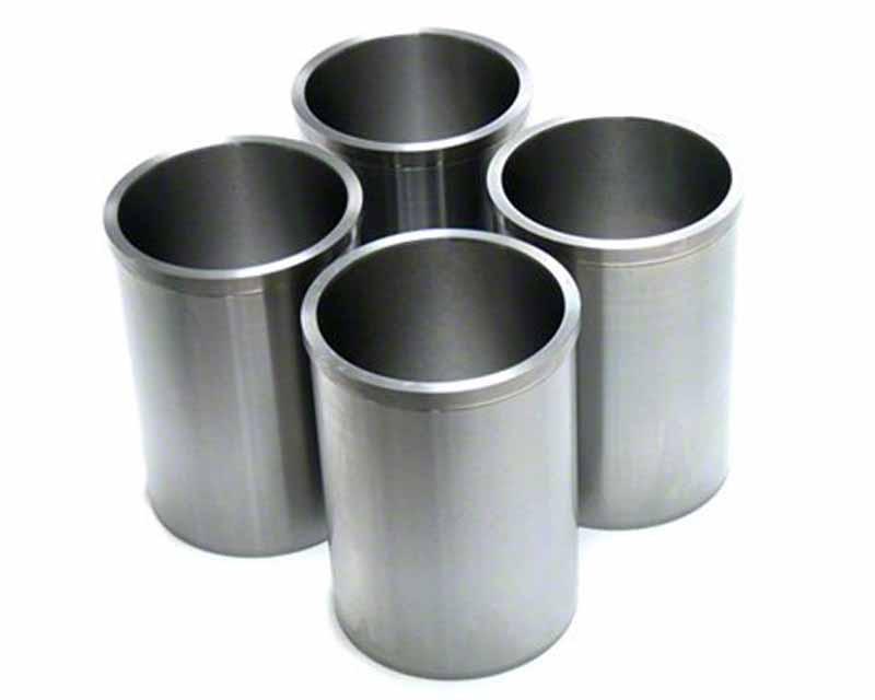 HKS 2399-RN001 Ductile Iron Cylinder Sleeve Nissan 240SX Silvia SR20DET S13 89-94