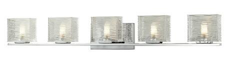 Jaol 3025-5V-LED 39.75