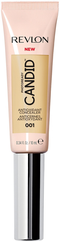 PhotoReady Candid Antioxidant Concealer - Banana 001
