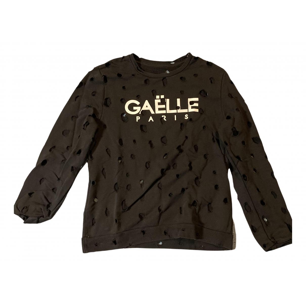 Camiseta Gaelle Paris