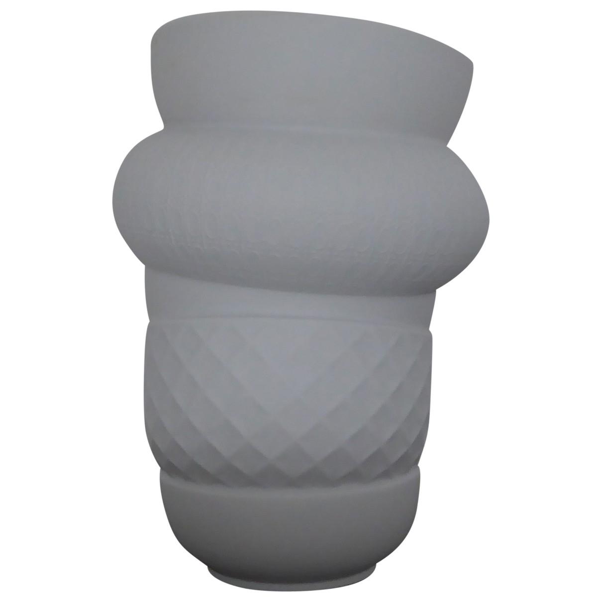 Rosenthal - Objets & Deco   pour lifestyle en porcelaine - blanc
