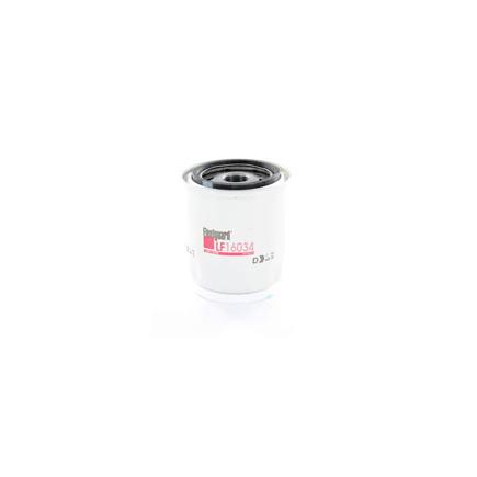 Fleetguard LF16034 - Lube Filter