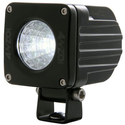 Anzo Rugged 10W LED Flood Light - 861111