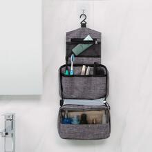 Hanging Toiletries Storage Bag