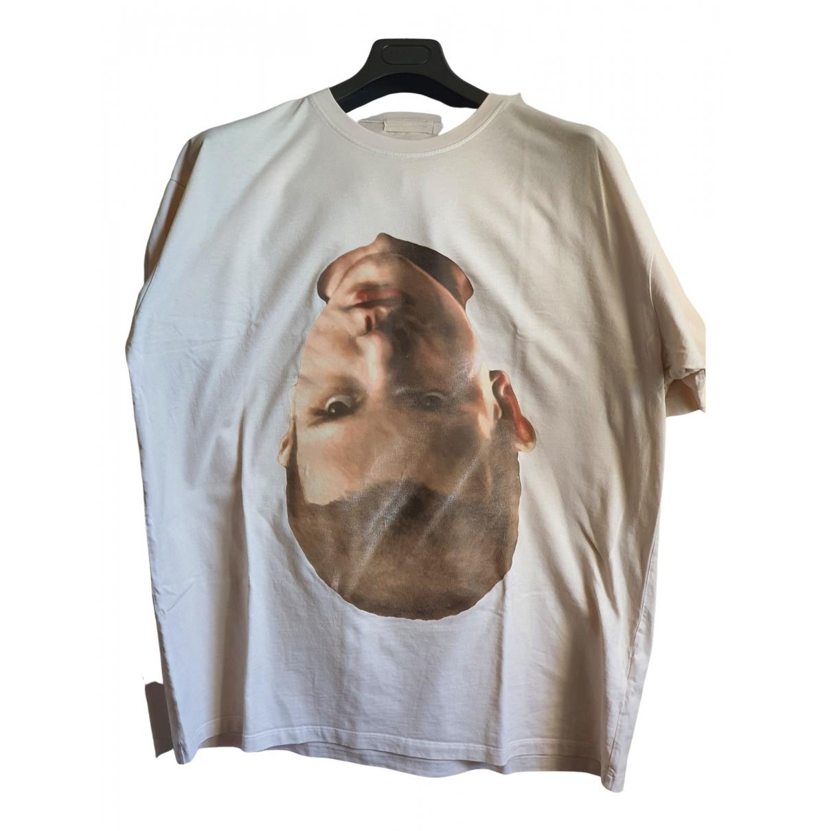Camiseta Ih Nom Uh Nit