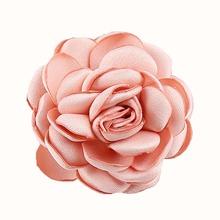 Pop-Out-Handygriff mit Blumen Dekor