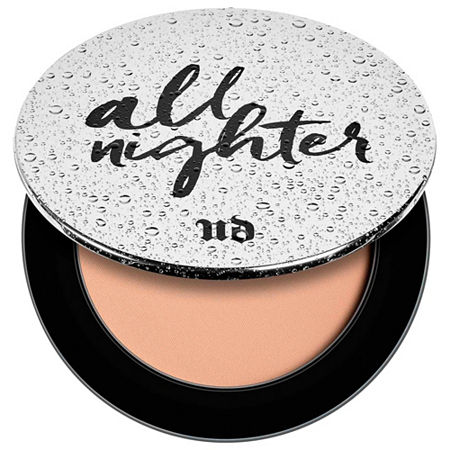 Urban Decay All Nighter Waterproof Setting Powder, One Size , No Color Family