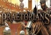 Praetorians Steam CD Key