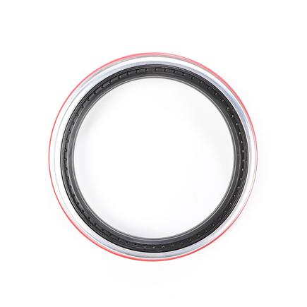 Power Products WS305-BULK - Bulk Wheel Seal