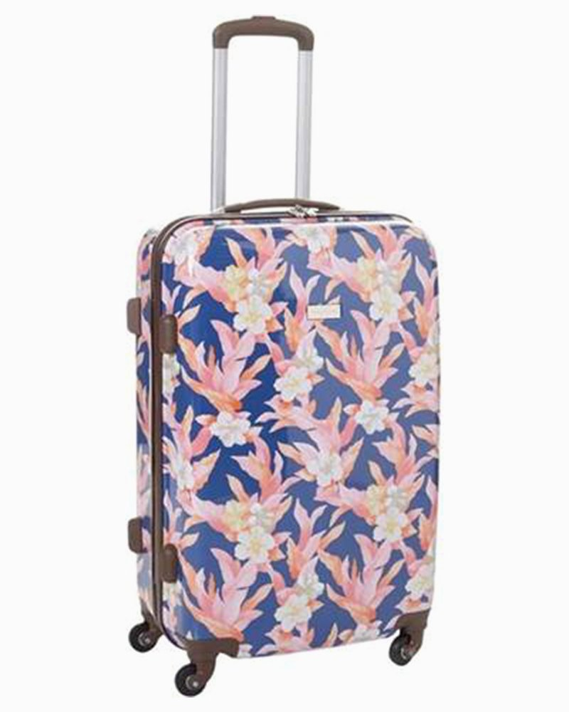 Michelada 20-Inch Hardside Spinner Suitcase