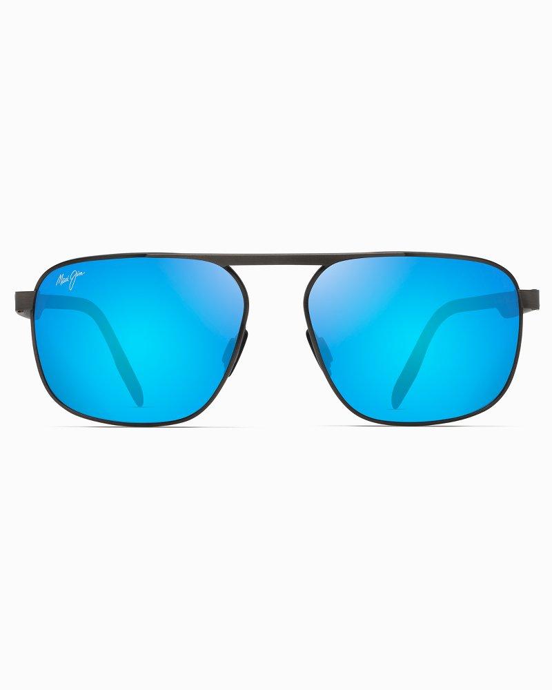 Waihe'e Ridge Sunglasses by Maui Jim®