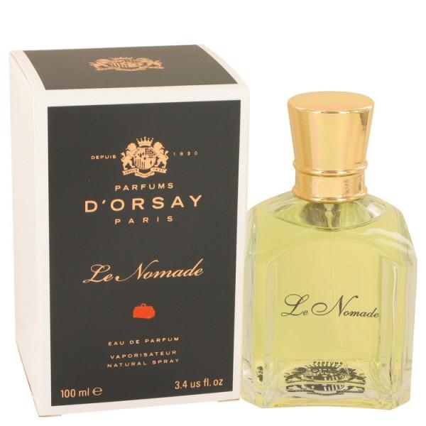 Le Nomade - Dorsay Eau de parfum 100 ml
