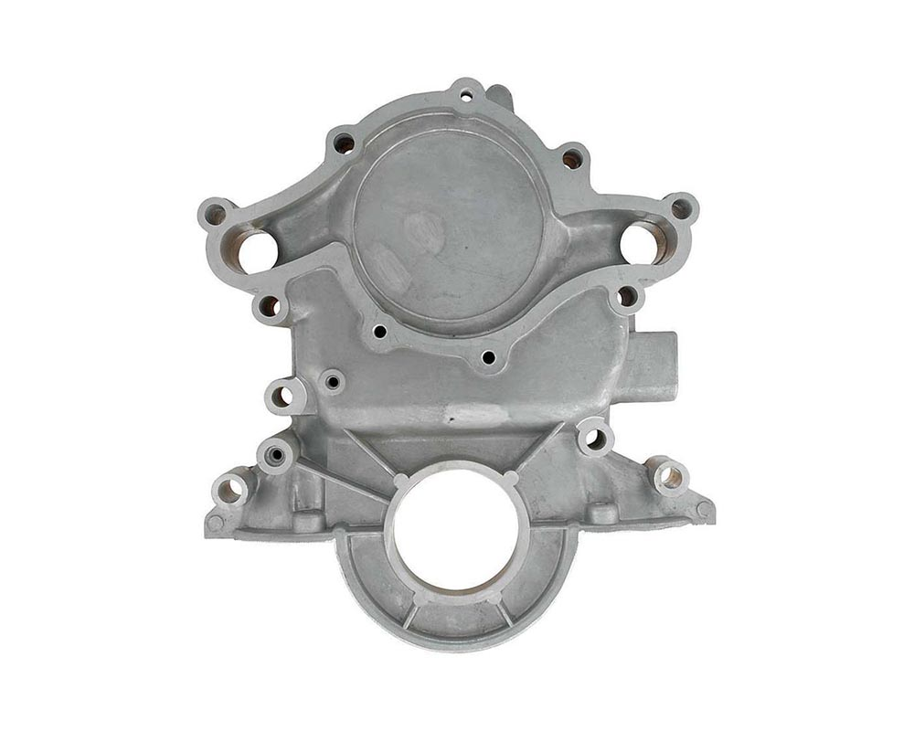 Allstar Performance ALL90015 Timing Cover SBF  ALL90015