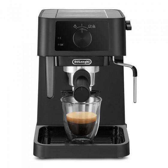 "Kaffeemaschine DeLonghi ""EC230.BK"""