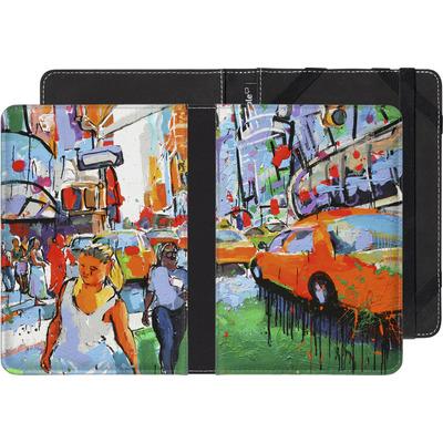 tolino shine 2 HD eBook Reader Huelle - My Favorite Corner von Tom Christopher