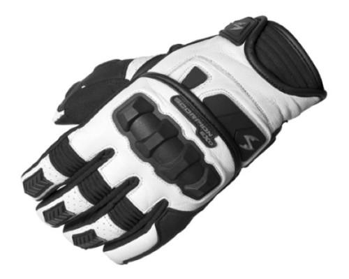 Scorpion EXO 75-5741X Mens Klaw II Gloves