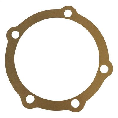 Crown Automotive Transfer Case Output Housing Gasket - JA007361