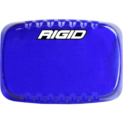 RIGID SR-M-Series Light Cover-301943