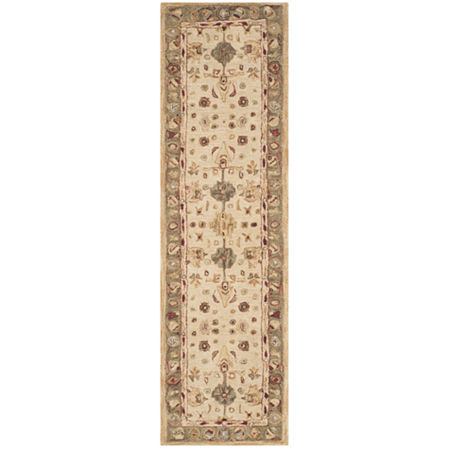 Safavieh Rectangular Rugs, One Size , Multiple Colors