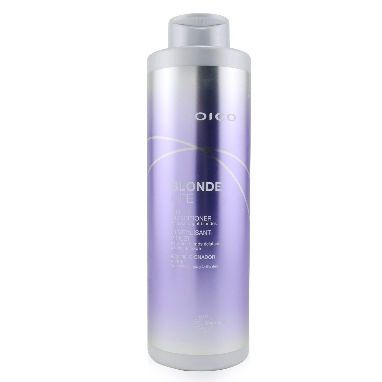 Blonde Life Violet Conditioner - 33.8oz