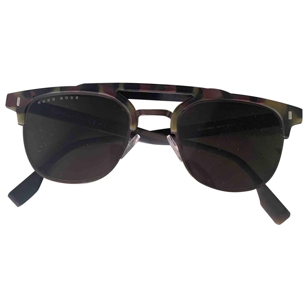 Gafas Hugo Boss