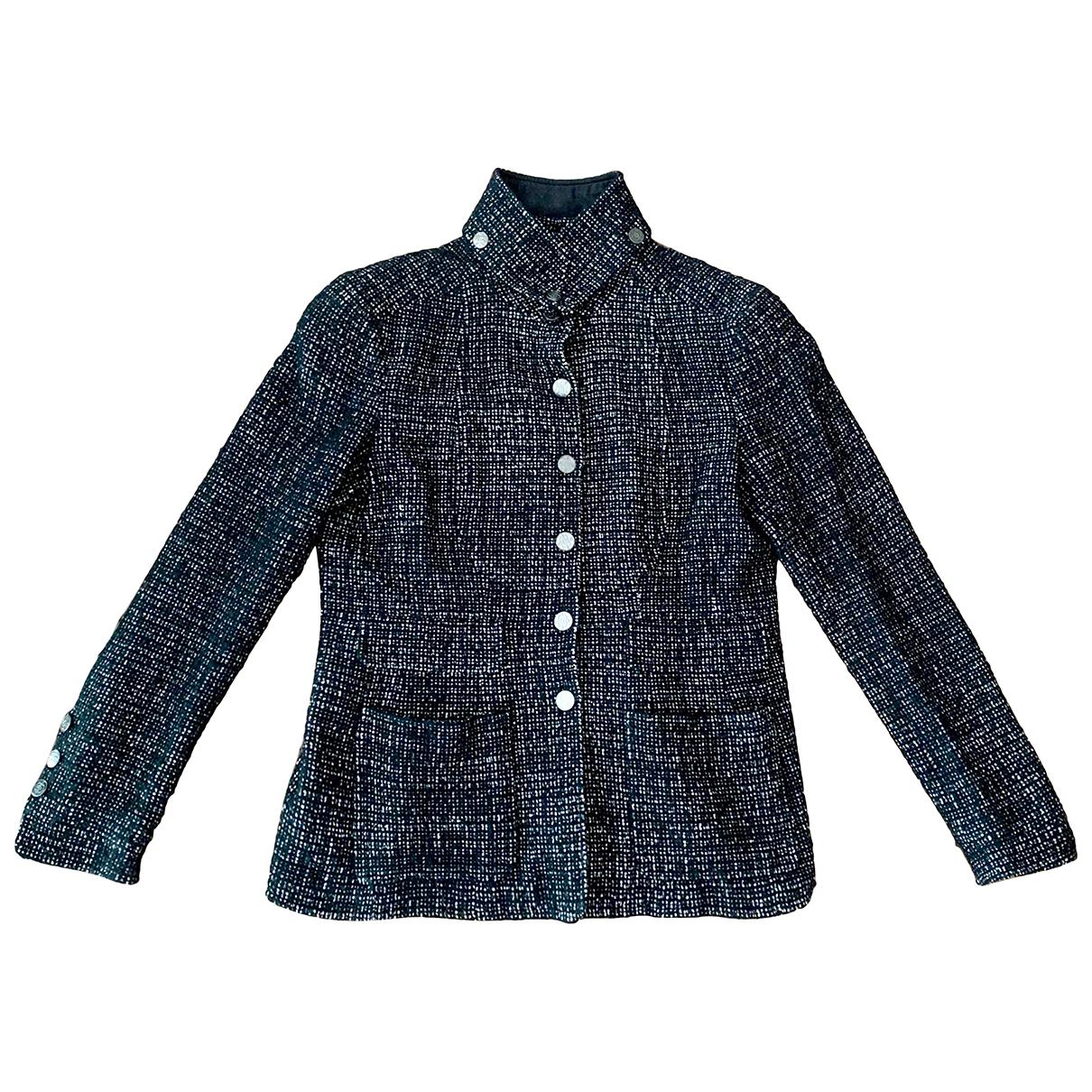 Chanel \N Multicolour jacket for Women 42 FR