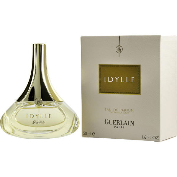 Idylle - Guerlain Eau de parfum 50 ML