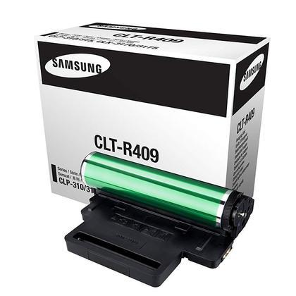 Samsung CLT-R409 Original Drum